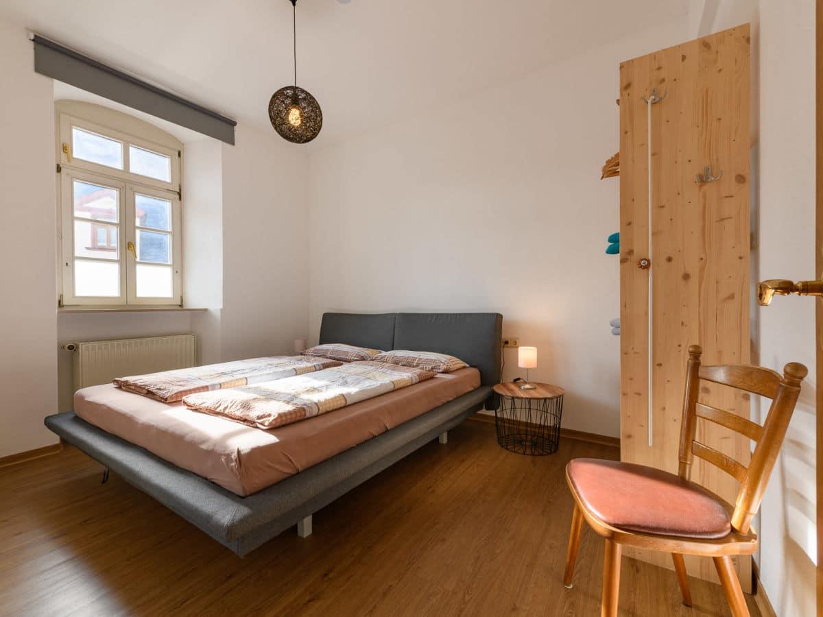 kabine-30_schlafzimmer