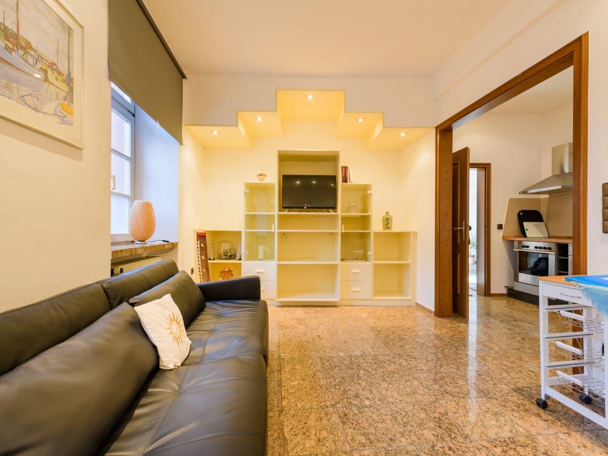 kabine-30_wohnzimmer