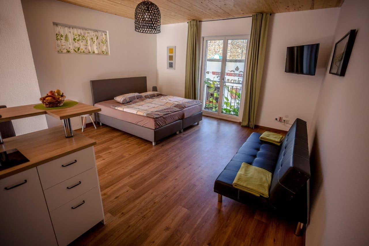 querfeldheim_kabine-11_schlafzimmer