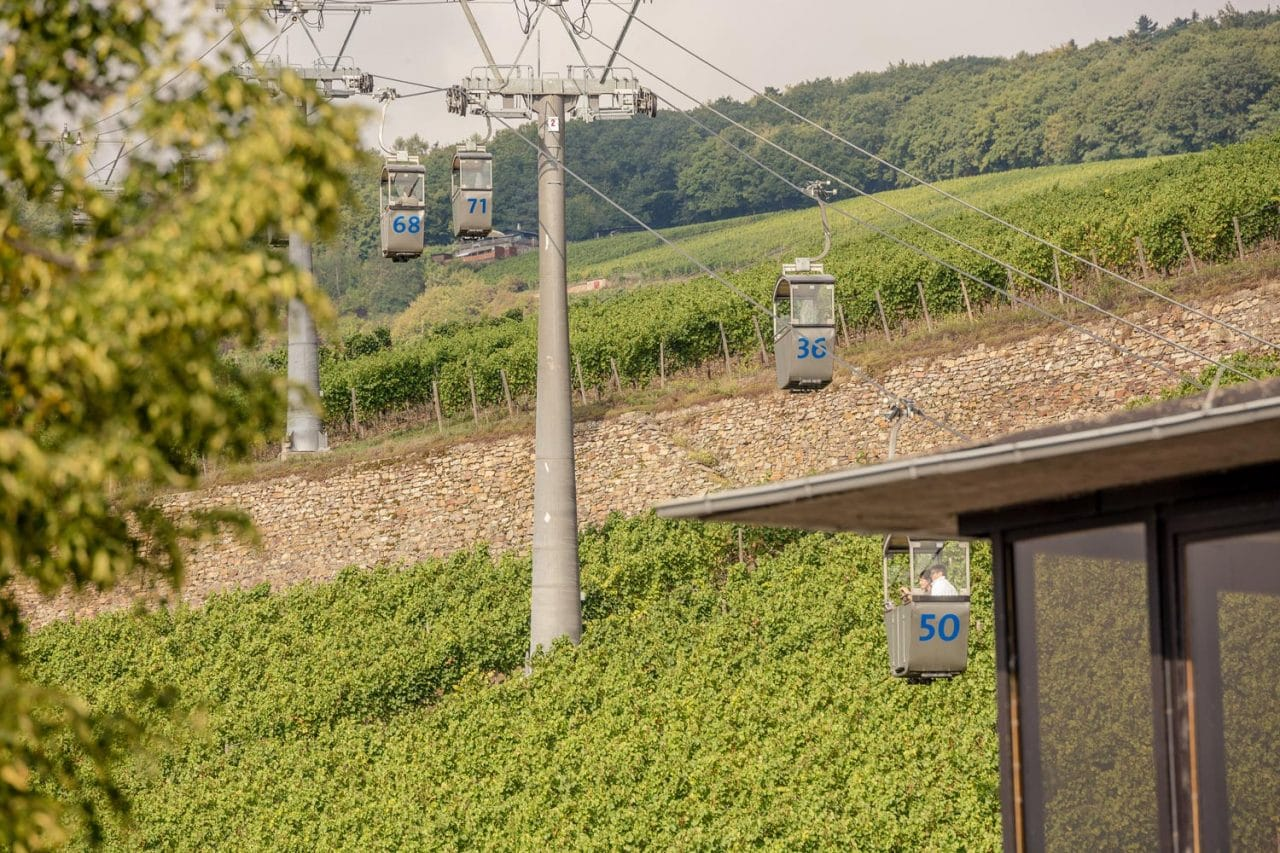 querfeldheim_kabine-21_ausblick