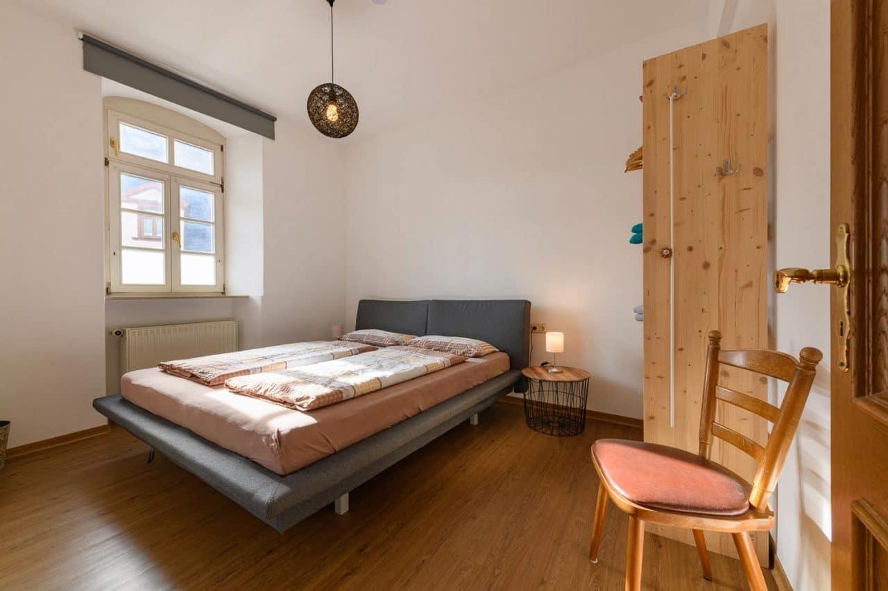 querfeldheim_kabine-30_schlafzimmer