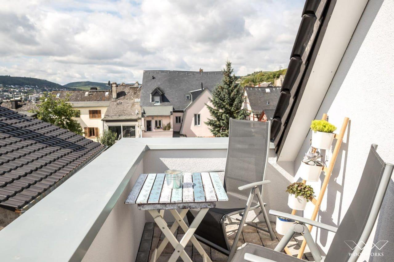 querfeldheim_teigenheim_terrasse
