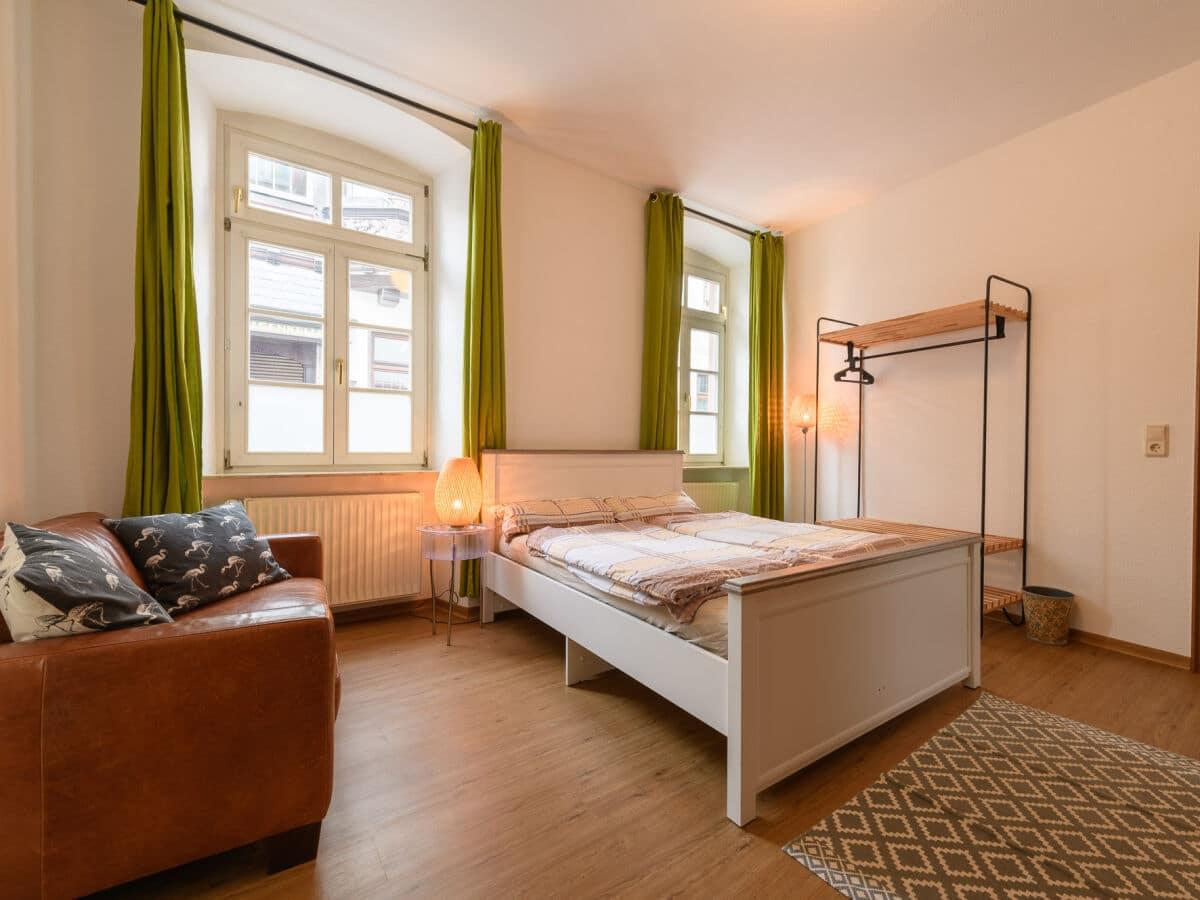 querfeldheim_kabine-31_schlafzimmer